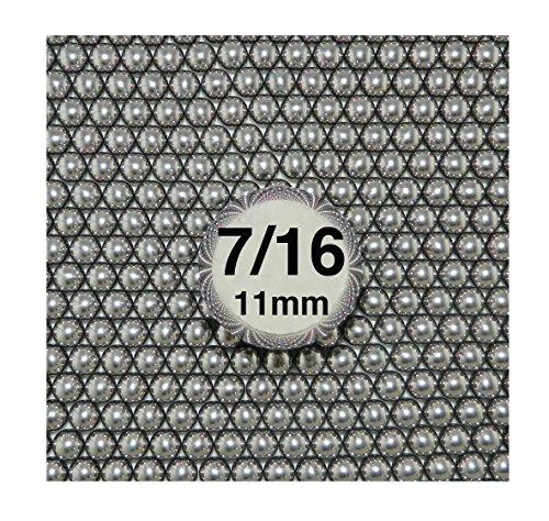 11mm Steel Ball Sling Shot Ammo -
