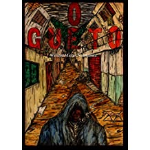 O GUETO (Portuguese Edition)