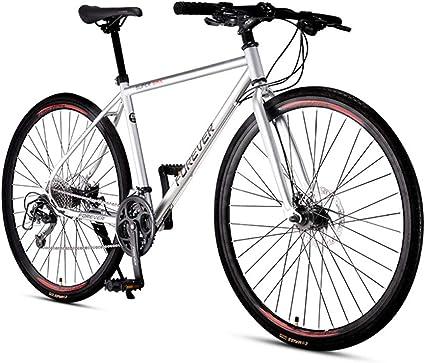 HYCBTC 27 Road Bike