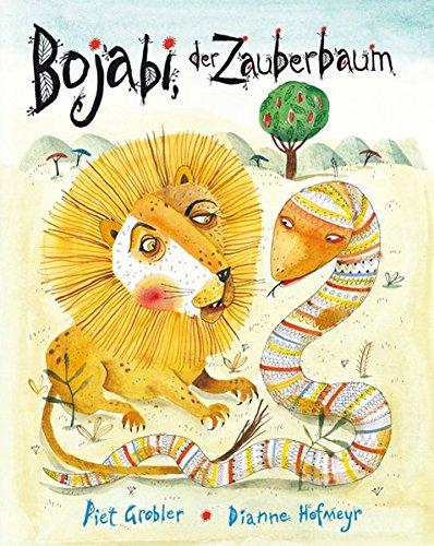 bojabi-der-zauberbaum-eine-afrikanische-fabel
