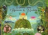 Le fabuleux amour d'Aucassin & Nicolette