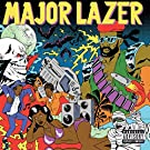 Guns Don't Kill People...Lazers Do (Deluxe) [Explicit]