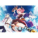【Amazon.co.jp限定】七星のスバル DVD vol.2 (通常版)