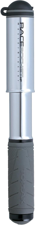 Topeak Race Rocket Mini Cycling Pump
