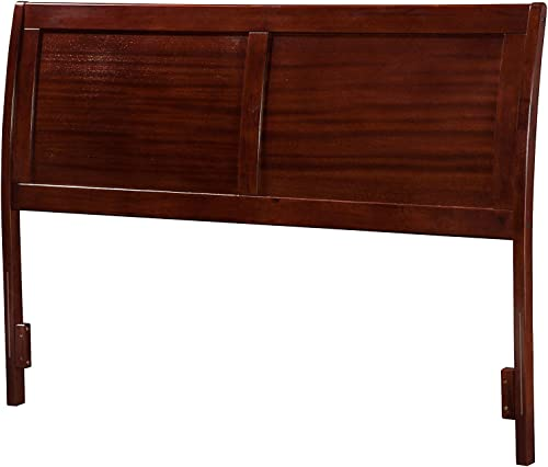 Atlantic Furniture Portland Headboard