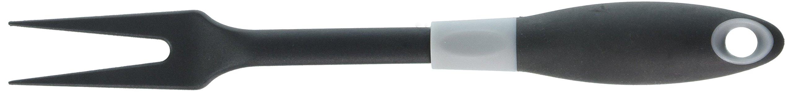 Proctor Silex Mini Nylon Fork - Black 08707