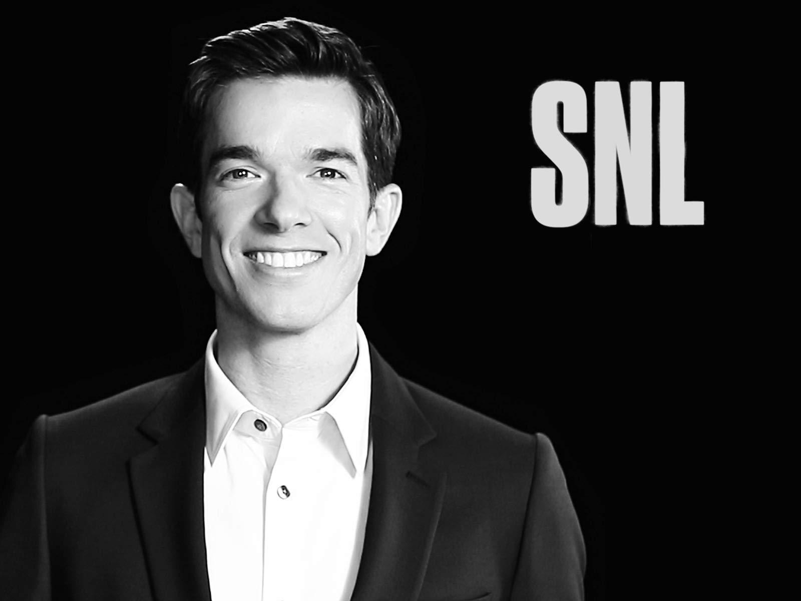 snl season 33 episode 5