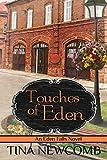 Touches of Eden: Eden Falls Series - Book 5
