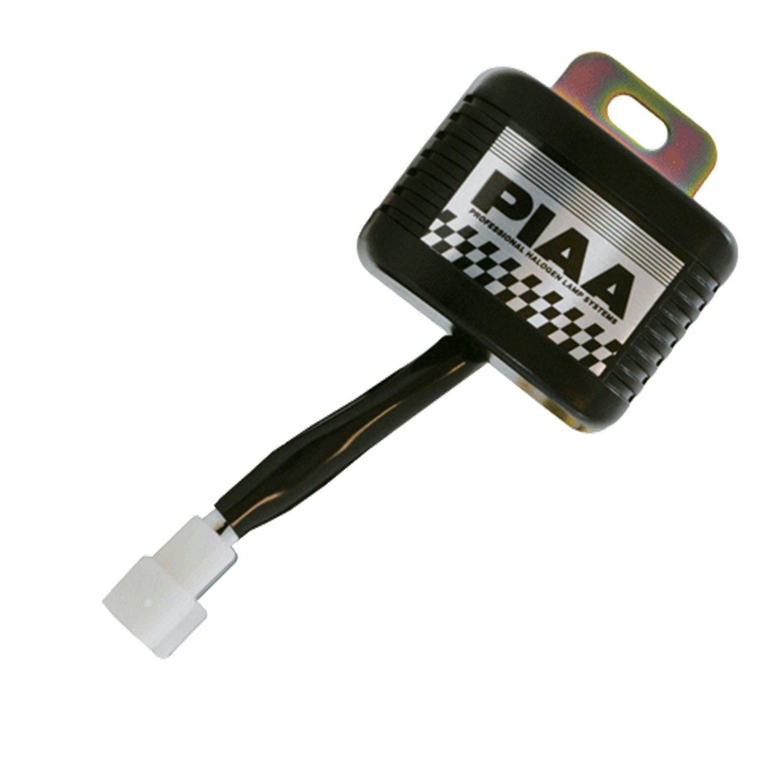 PIAA 33260 Relay