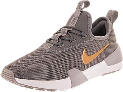 GS Nike Kids Ashin Modern Running Shoe