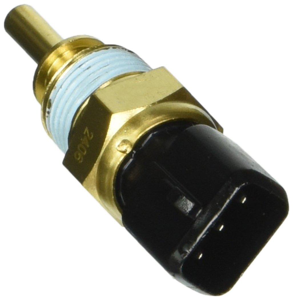 Standard Motor Products TX122 Coolant Temp Sensor