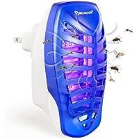 Iselector Bug Zapper