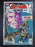 Batman #234