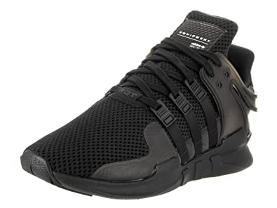 abf79fca adidas Equipment Support ADV Mens Road-Running-Shoes BA8329
