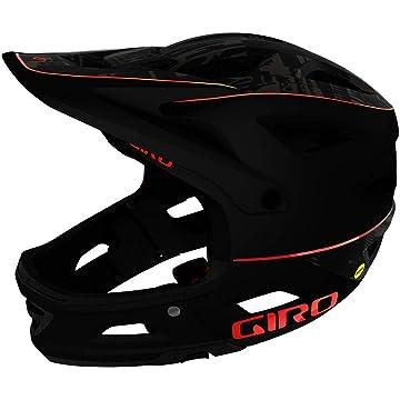 cheap Giro Switchblade 2020