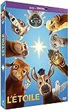 L'Étoile [DVD + Digital UltraViolet]