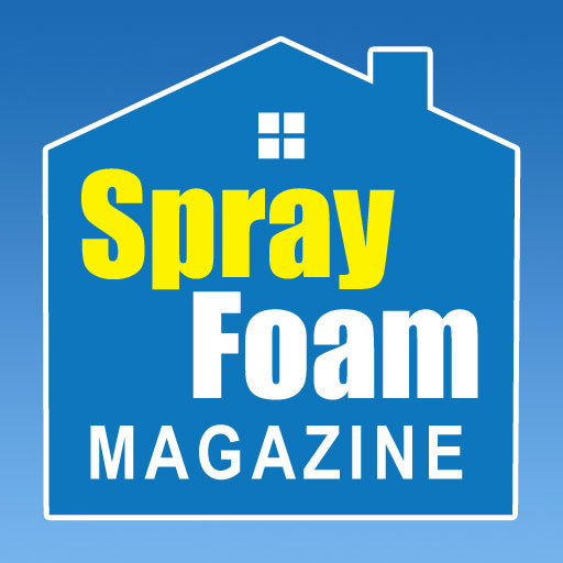 spray-foam-magazine