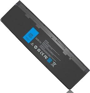45Wh WD52H GVD76 VFV59 GHT4X Battery for Dell Latitude E7250 E7240 7250 P22S 7240 Ultrabook F3G33 W57CV HJ8KP GD076 KWFFN J31N7 YDN87 JN0J1 451-BBFX 451-BBFV 451-BBFY 451-BBQD NCVF0 W57CV KKHY1 WG6RP