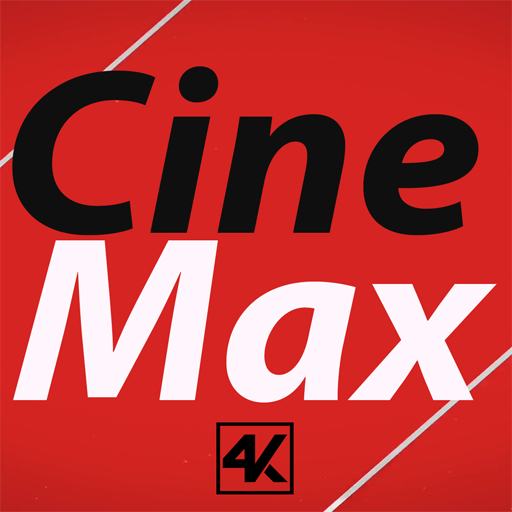CineMax (Films For Download)