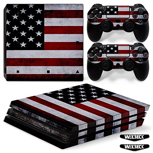one piece ps3 console - 2