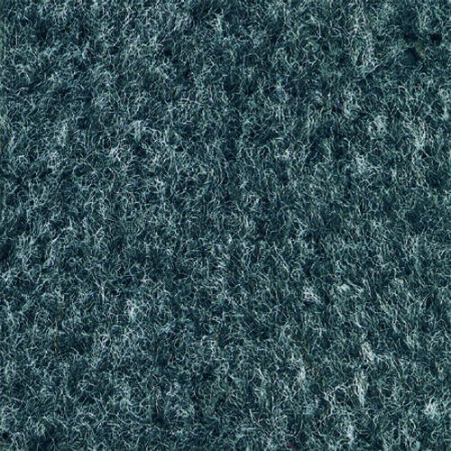 (Crown GS0310CH Rely-On Olefin Indoor Wiper Mat 36 x 120 Charcoal)