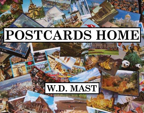 Postcards Home