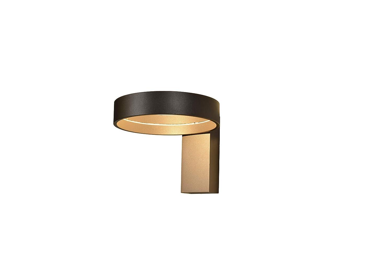 interfan Applique, Café: : Luminaires et Eclairage