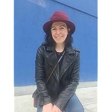 Claire Amarti