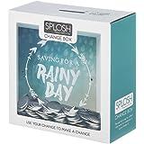 Rainy Day Fund Box valentines for boyfriend present