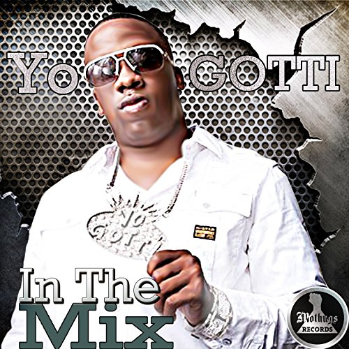 Mo Thugs Presents: In the Mix ...