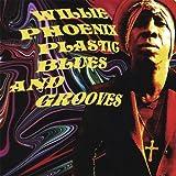 : Plastic Blues & Grooves