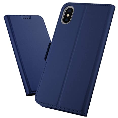 coque iphone xs max stand