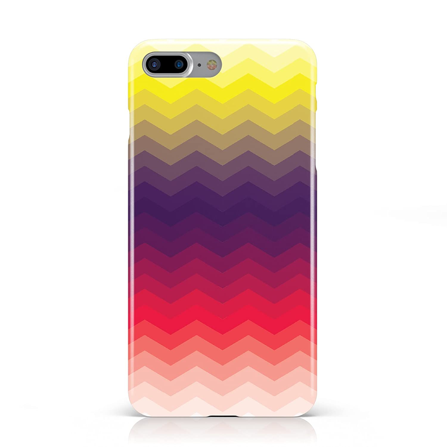 dyefor iphone 7 plus case