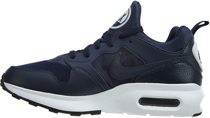 Nike Air Max Prime, Baskets Mode Homme: