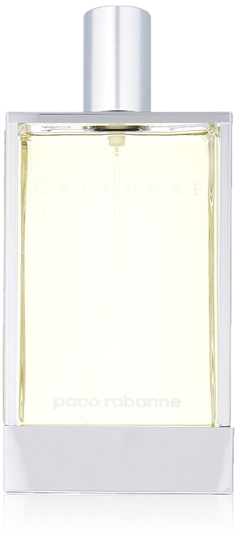 Calandre By Paco Rabanne For Women. Eau De Toilette Spray 3.4 Oz. 99 Perfumes CA Dropship 116332