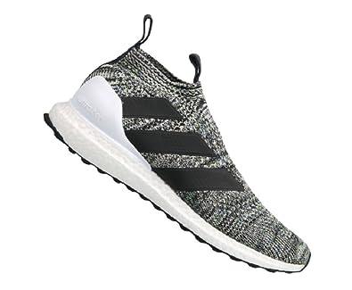 online store f99e0 da987 adidas A16+ Ultra Boost Grau