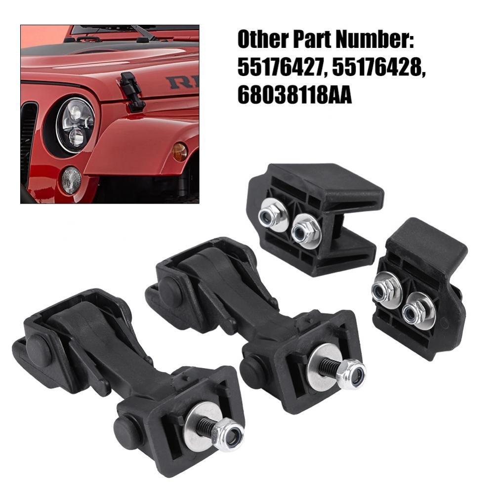 Multiple Manufactures MB1043130 Standard Bumper Cover Support No variation