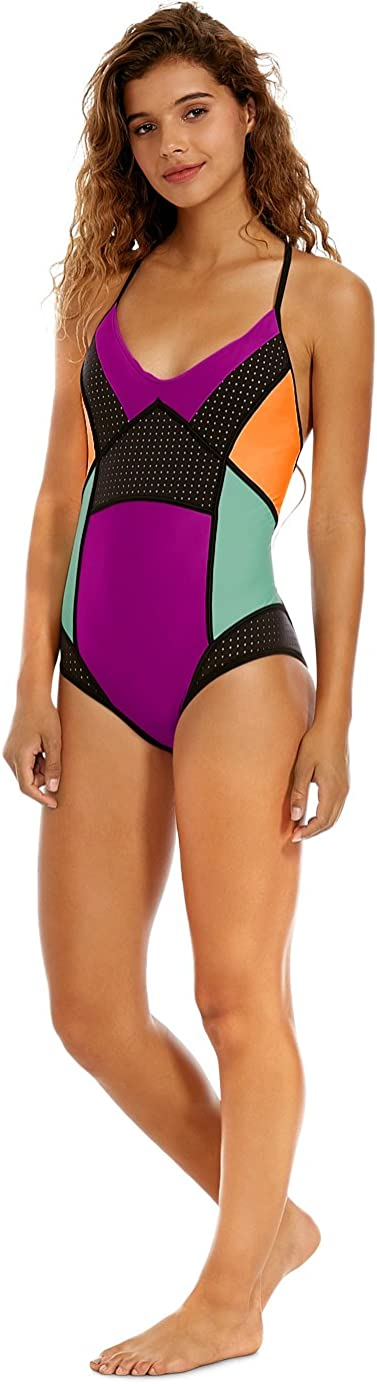 Body Glove Womens Bikini Bottom