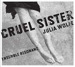 Wolfe: Cruel Sister