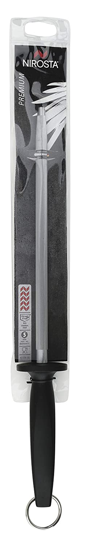 Fackelmann 43336 Sharpening Steel 40 cm