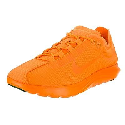 NIKE Women's Mayfly Lite Casual Shoe