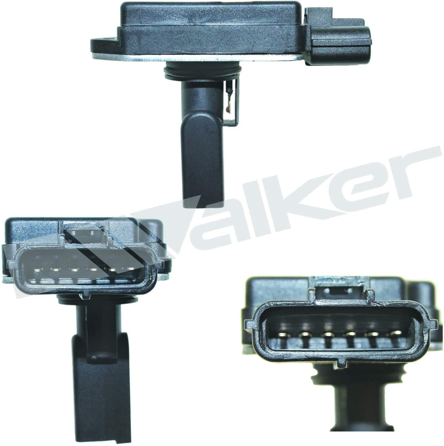 Walker Products 245-1263 Mass Air Flow Sensor Assembly