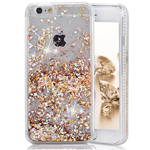 Sparkle Cell Phone Skin - 4