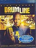 Drumline [Blu-ray] (Bilingual)