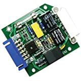 Amazon com: KIB SUBPCBM22 Replacement Circuit Board: Automotive