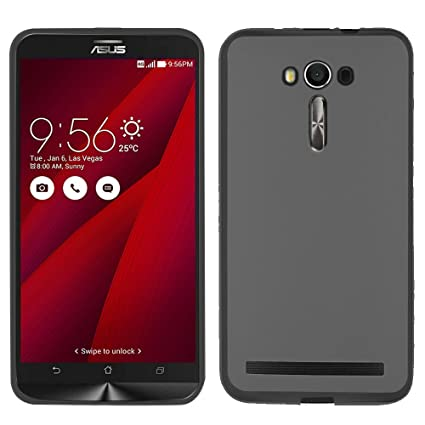 HCN PHONE ASUS Zenfone 2 Laser ZE600KL/ ZE601KL 6