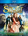 Cover Image for 'Secret of Moonacre, The'