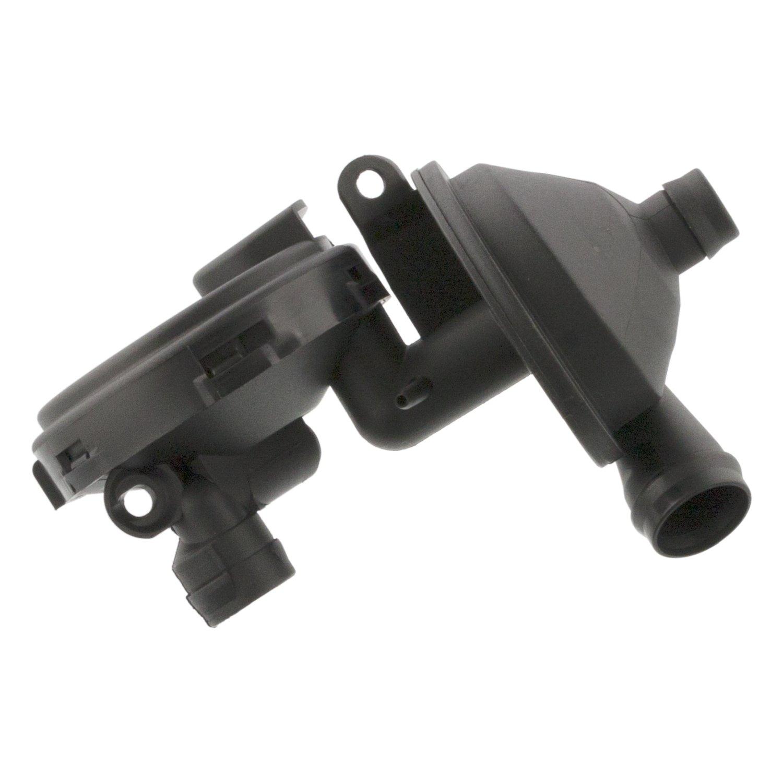 febi bilstein 26100 ventilation valve for crankcase - Pack of 1