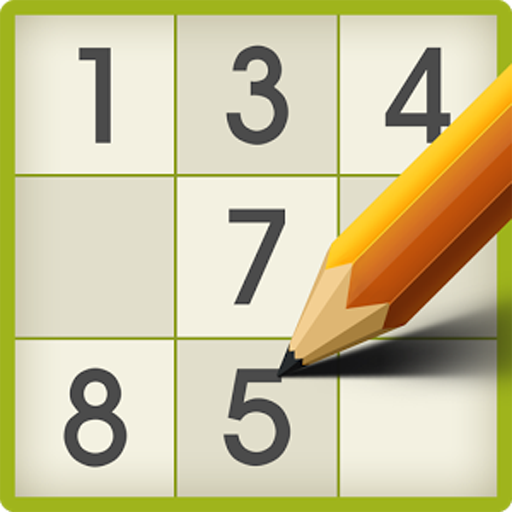 - Ultimate Sudoku
