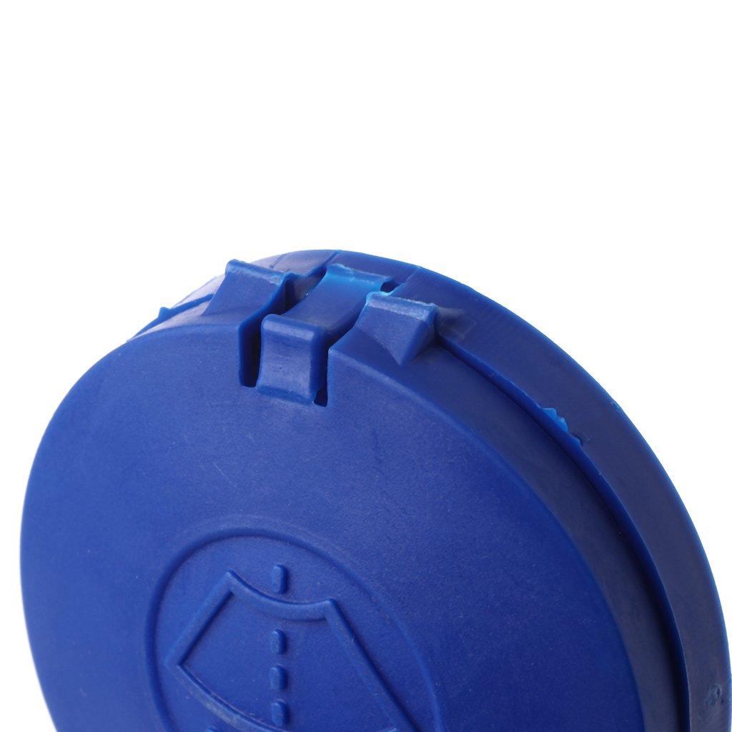 Kalttoy - Cubierta para limpiaparabrisas Peugeot 301 307 308 408 508/Citroen C5 C4L C2: Amazon.es: Deportes y aire libre